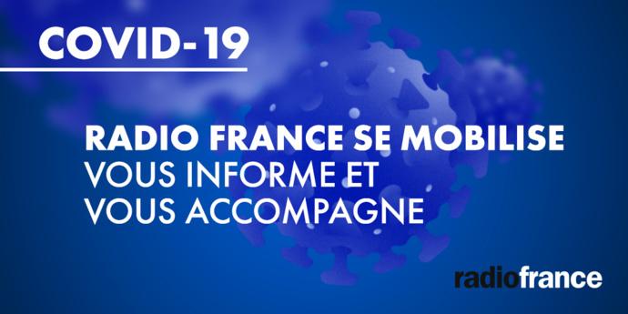 Le Conseil d'administration de Radio France salue l'engagement des salariés