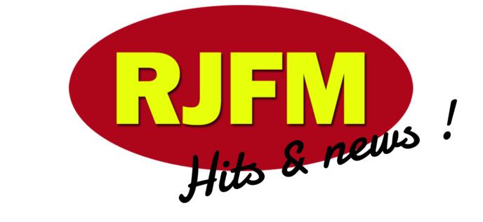 Covid-19 : RJFM, une radio associative active et solidaire sur son territoire
