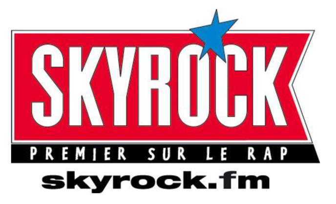 Skyrock : la bonne surprise la 126 000 Radio