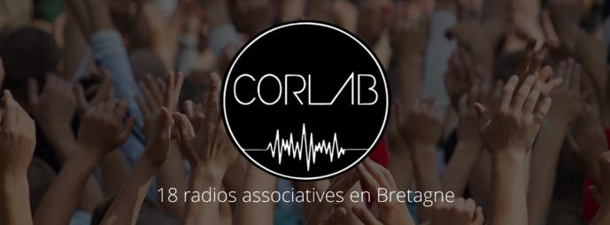 Covid-19 : l'utilité sociale des radios associatives à l'heure de la crise sanitaire