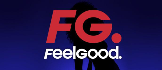 Covid-19 : Radio FG s'engage pour les artistes