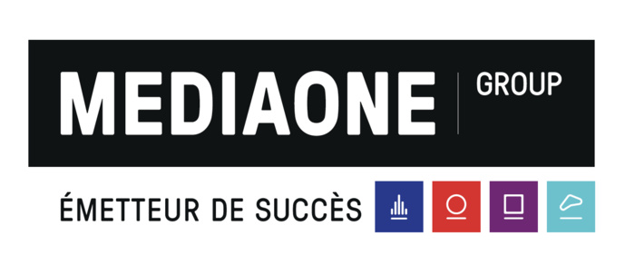 Suisse : Media One Group obtient la double certification ISO et ISAS