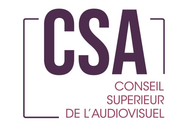 Belgique : le CSA publie son rapport d'activités 2019