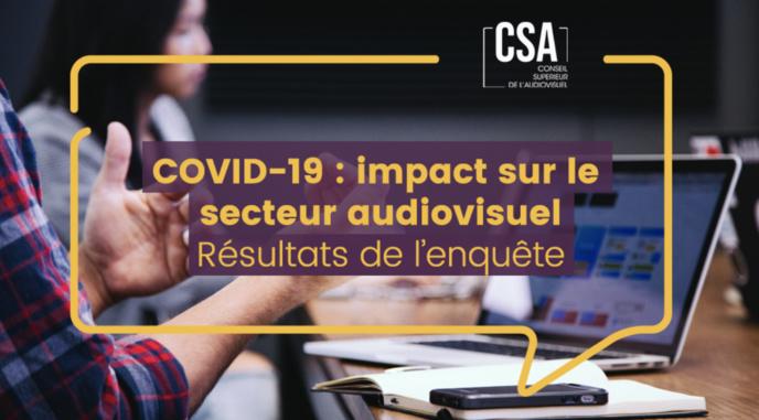 Covid-19 : les impacts sur les radios en Belgique