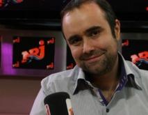 Gaël Sanquer peut avoir le sourire