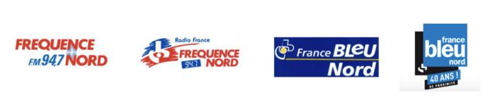 Le 19 mai, France Bleu Nord aura 40 ans