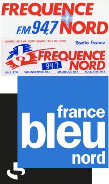 France Bleu a 40 ans aujourd'hui : le message de Sibyle Veil