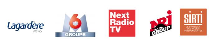 Les radios privées se tournent vers le Premier ministre