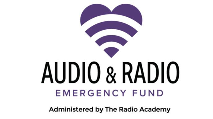 GB : un fonds d'urgence de la radio pour les professionnels