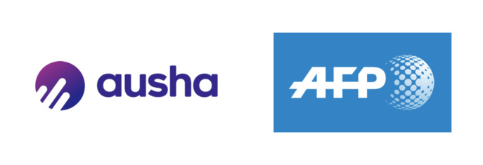 L'AFP déploie sa stratégie de podcasts avec Ausha
