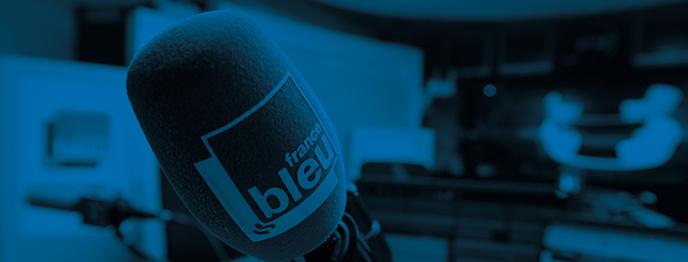 Depuis lundi, France Bleu a lancé sa grille d'été