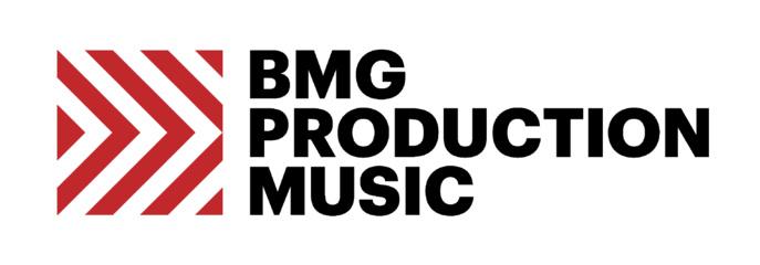 BMG Production Music signe un partenariat avec Bonne Pioche Music