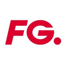 """Cette semaine, FG propose """"FG Cloud Party"""""""