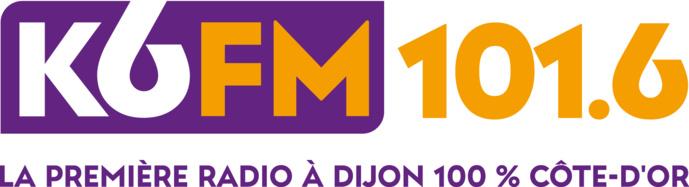 K6FM et ses auditeurs victimes d'arnaques téléphoniques