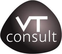 VT Consult : une nouvelle émission en voice-track personnalisable