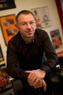 Sébastien Lebois, Alouette : « Nous sommes les petits poucets de la 126.000 »
