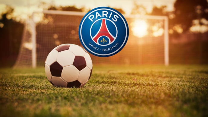 France Bleu Paris, la radio supportrice du PSG