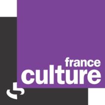 France Culture dépasse les 2 %