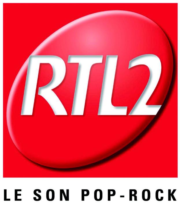 RTL2 : 2 619 000 auditeurs
