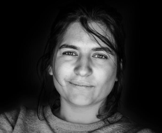 Marie Misset nommée rédactrice en chef de Radio Nova