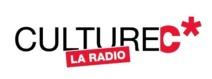 CELIO lance sa radio