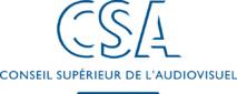 Le MAG 125 - Radio en Île-de-France : bouchons sur le périph' ; plus fluide ailleurs !