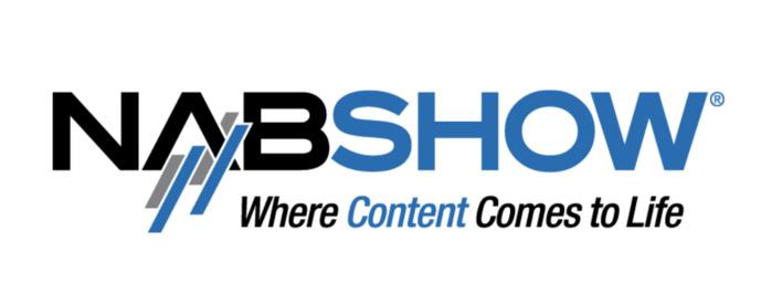 Le NAB Show devrait se dérouler en octobre 2021