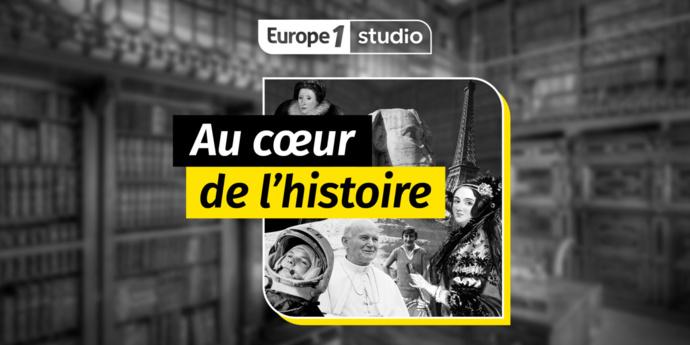 """""""Au coeur de l'Histoire"""" : ce que réserve la nouvelle saison"""