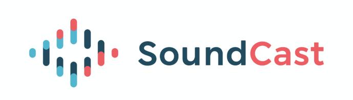 Radio Meuh confie à SoundCast la monétisation de sa webradio