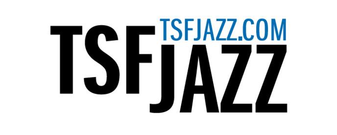 TSF Jazz a débuté sa 21e saison