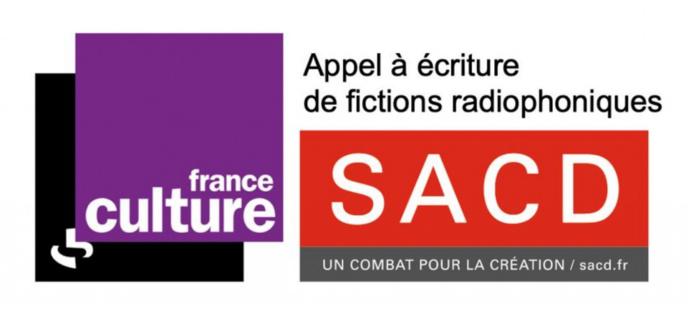 Cinq lauréats pour le Fonds Podcasts Originaux France Culture / SACD