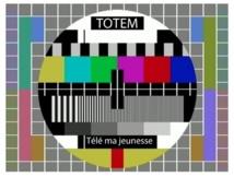 Les programmes TV de votre jeunesse dans la ligne de mire de Totem
