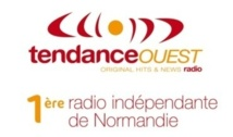 EXCLU - Tendance Ouest lance un nouveau service