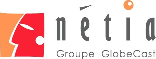 """Editeur de logiciels, Netia commercialise des solutions pour la gestion et la diffusion des contenus audiovisuels. Netia est l'un des acteurs de premier plan dans le secteur du """"Digital broadcast""""."""