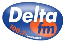 Delta FM déjà en 2013