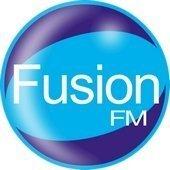 Fusion FM sur votre mobile