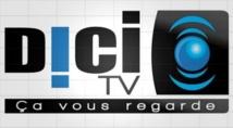 D!CI Radio bientôt sur la TNT ?