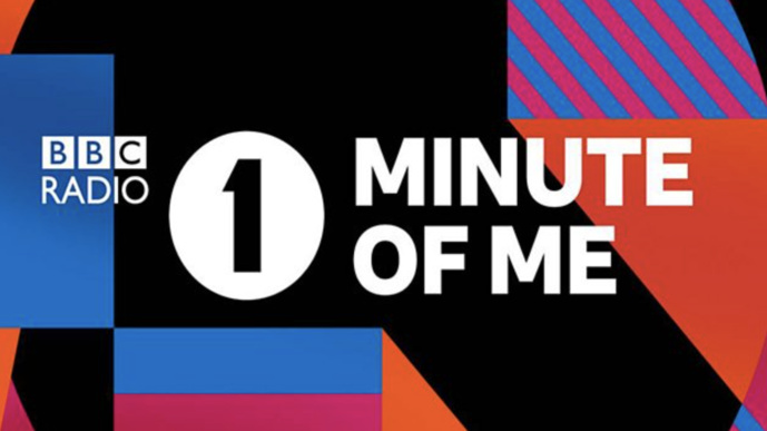 Les jeunes auditeurs peuvent demander à participer dès maintenant à cette opération via le site web de Radio 1.