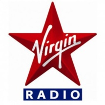 NRJ propose 70 M€ à Virgin