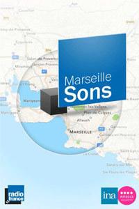 RF prend l'accent marseillais