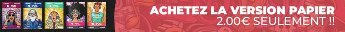 """L'émission """"La Librairie francophone"""" a 15 ans"""