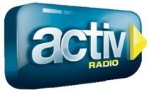 4 400 € dans la cagnotte d'Activ Radio