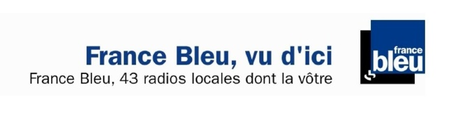 Un rappeur sur France Bleu !