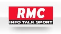 RMC : deux événements ce week-end