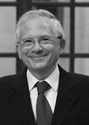 Olivier Schrameck à la présidence du CSA