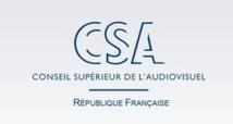 Deux journalistes nommées au CSA