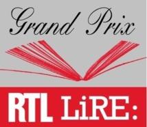 RTL : le roman de l'année