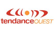 Tendance Ouest fait son BBC
