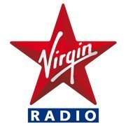 Virgin Radio à l'Alpe d'Huez
