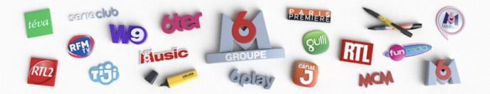 Devenez conseiller aux programmes de RTL